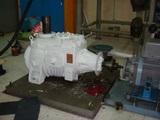 gearbox-mech-running-test