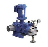 Nikkiso co ltd lewa pte ltd turbomech asia pte ltd nikkiso metering pump mx series ccuart Gallery