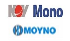 moyno1