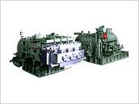 nikkiso hi power pump