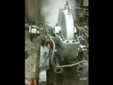 solo-trip-test-for-steam-turbine